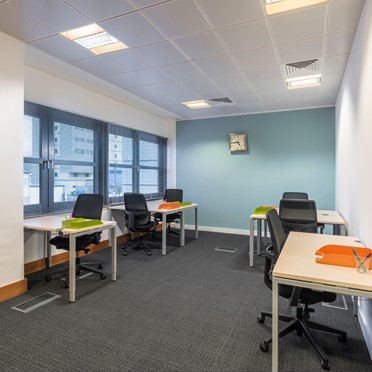 Office space in The Axis Building, Maingate Kingsway North, Team Valley