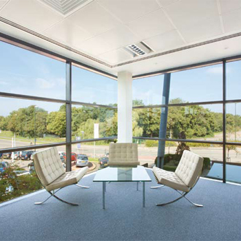 Office space in Pegasus Place Gatwick Road