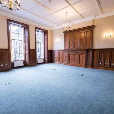 Office space in 91 George Street