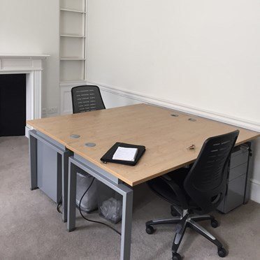 Office space in 71 Gloucester Place