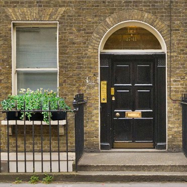 Serviced Office Spaces, Gower Street, London, , WC1E, Main