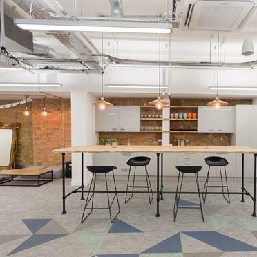 ... Office Space In 175 185 Grays Inn Road ...