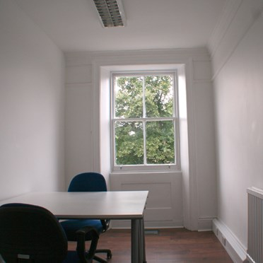 Serviced Office Spaces, Greenwich High Road, Greenwich, SE10, 1