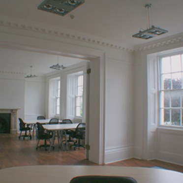 Serviced Office Spaces, Greenwich High Road, Greenwich, SE10, 2