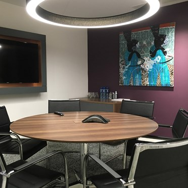 serviced office grosvenor gardens sw1w grosvenor gardens sw1w flexioffices. Black Bedroom Furniture Sets. Home Design Ideas