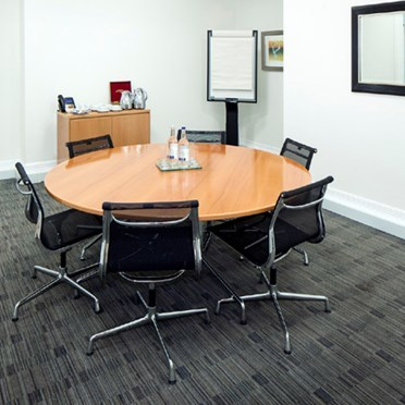 Office space in 28 Grosvenor Street