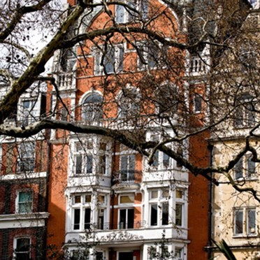 Office space in St George's House, 15 Hanover Square
