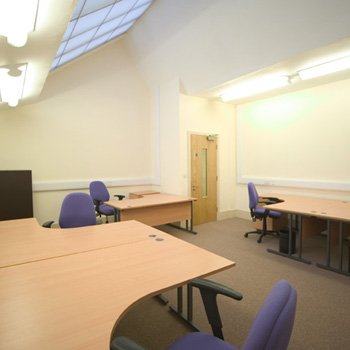 Compare Office Spaces, Dale street, Liverpool, L2, 1