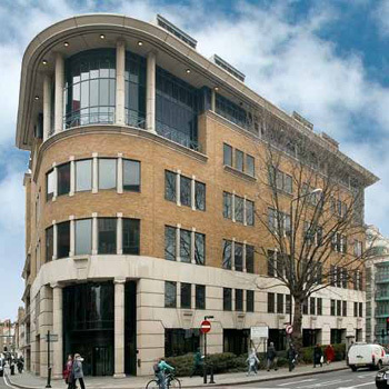 Serviced Office Spaces, Harcourt Street, London, , W1H, Main