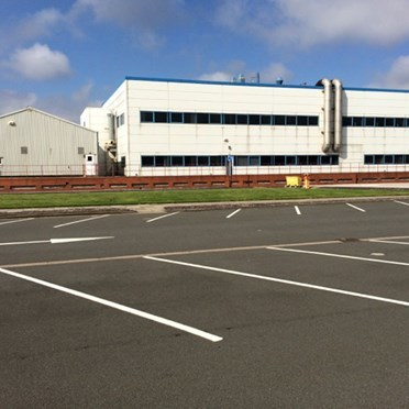 Office space in Haverton Hill Business Centre Haverton Hill Road