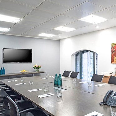Compare Office Spaces, Hays Lane, London Bridge, SE1, 1