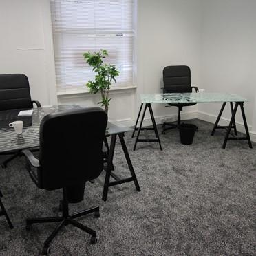 Office space in 32 Headingley Lane