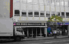 Serviced Office Spaces, Heath Road, London, Twickenham, Middlesex, TW1, Main