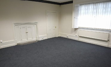 Serviced Office Spaces, Cornerhall, Hemel Hempstead, HP3, 2