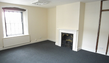 Serviced Office Spaces, Cornerhall, Hemel Hempstead, HP3, 3