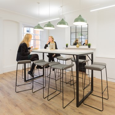 Office Spaces To Rent, Henrietta Street, , WC2E, 2
