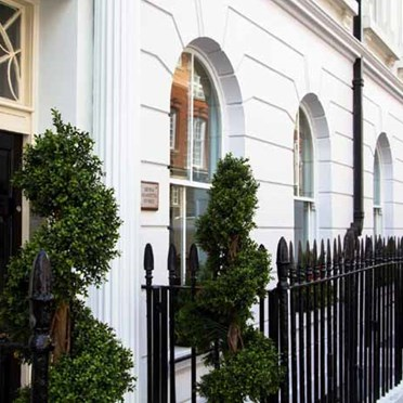 Serviced Office Spaces, Henrietta Street, Covent Garden, London, WC2E, Main