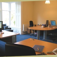 Office space in 106 Heworth Green