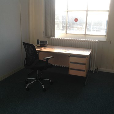 Office space in Denison House Business Centre Off Hexthorpe Road