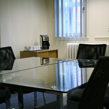 Office space in 24 - 26 High Court Chambers High Court