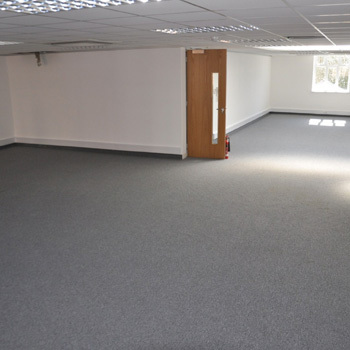 Office space in Business Cube Reigate, 7a High Street