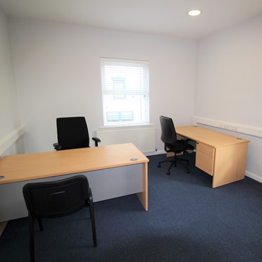 Office space in  High Street