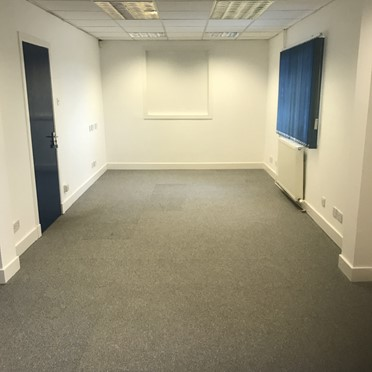 Office space in Cunningham House Highfield
