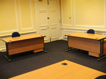 Office space in Hill Street Business Centre, 13 Hill Street