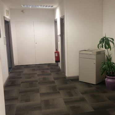 Office space in Millennium Business Centre Humber Road
