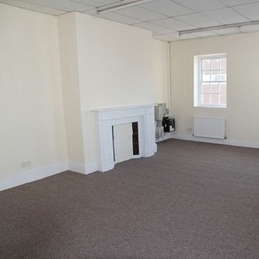 Office space in Bellingham House Huntingdon Street