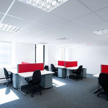 Office space in Whitefriars Business Centre Lewins Mead