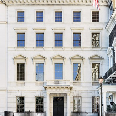 Office space in 5 St James's Square