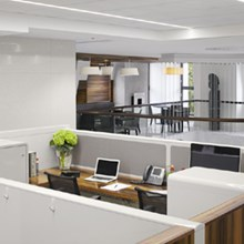Office space in Pavilion, 96 Kensington High Street