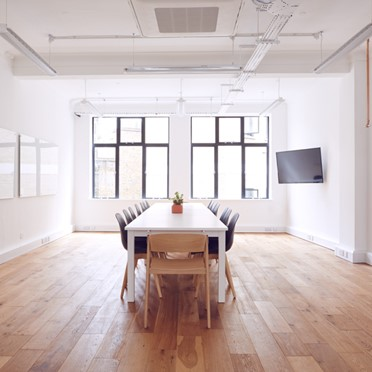 Office space in 32-34 , 2nd Floor Great Marlborough Street