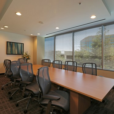Office space in Treat Boulevard Center. 1255 Treat Blvd, Suite 300