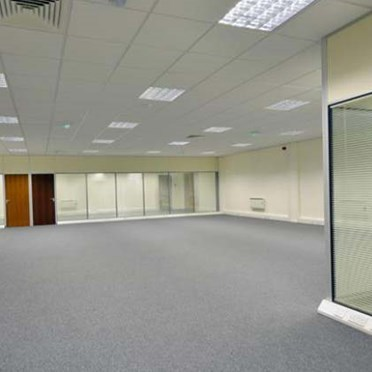 Compare Office Spaces, Knowles Lane, Dudley Hill, BD4, 2