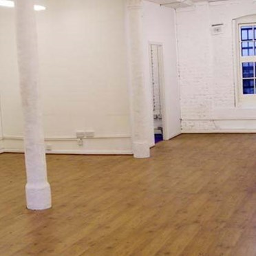 Office Spaces To Rent, Lilford Road, Camberwell, SE4, 1