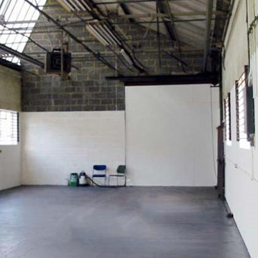 Office Spaces To Rent, Lilford Road, Camberwell, SE4, 2
