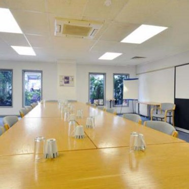 Office Spaces To Rent, Lombard Road, London, SW19, 1