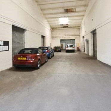 Office space in Marsh Mills Luck Lane