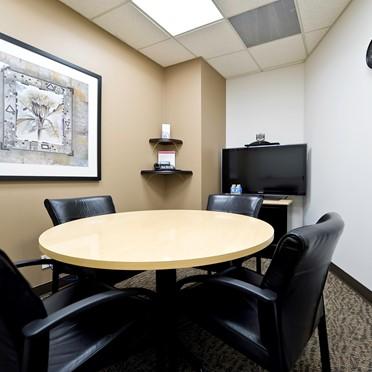 Office space in University Town Center, 4660 La Jolla Village Drive, Suite 500