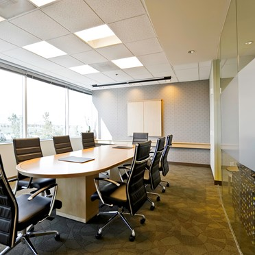 Office space in 7251 West Lake Mead Blvd, Suite 300