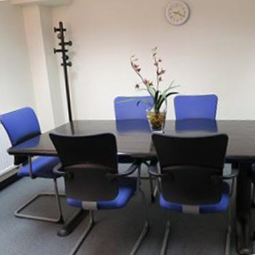 Serviced Office Spaces, Shenley Road/Clarendon Road, Borehamwood, Hertfordshire, WD6, Main