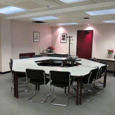 Serviced Office Spaces, Shenley Road/Clarendon Road, Borehamwood, WD6, Main