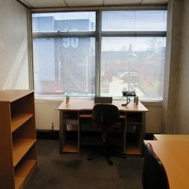 Serviced Office Spaces, Shenley Road/Clarendon Road, Borehamwood, WD6, 2