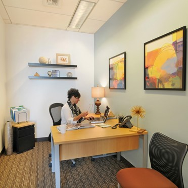 Office space in Promenade ll, 1230 Peachtree Road North East, 18th & 19th Floors