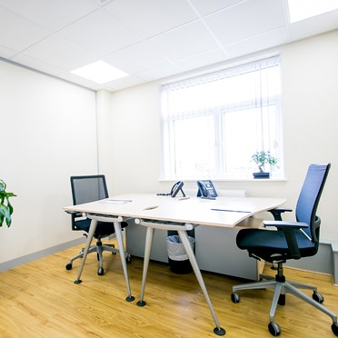 Serviced Office Spaces, Bunns Lane, Mill Hill, NW7, Main