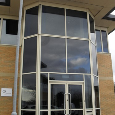 Compare Office Spaces, Kingston Bagpuize, Nr Abingdon, Oxon, OX13, Main