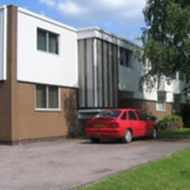 Office space in Apex House Wonastow Road