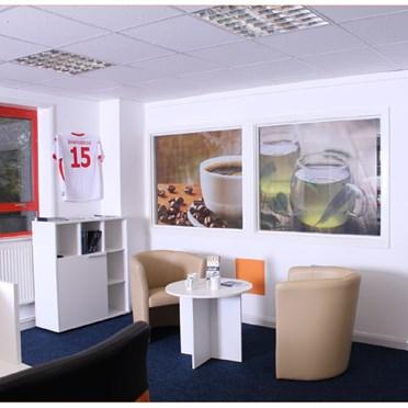 Office space in Enterprise Court Enterprise Court, Fairfield Park